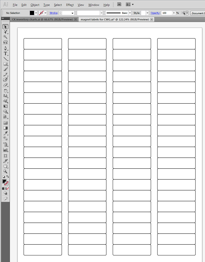 Avery file labels template images for Avery templates com