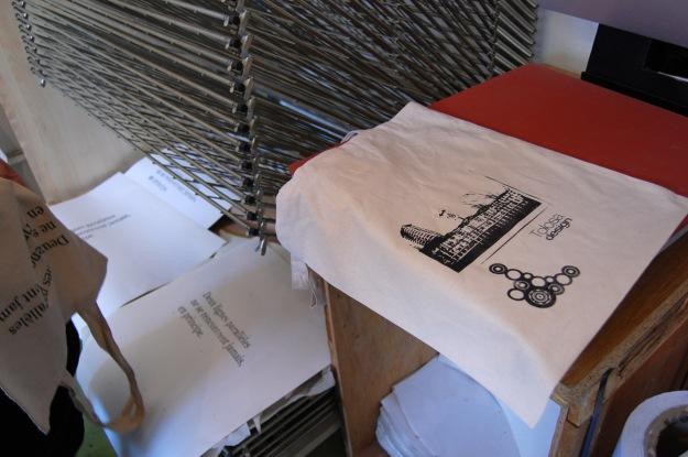 drying-rack2992