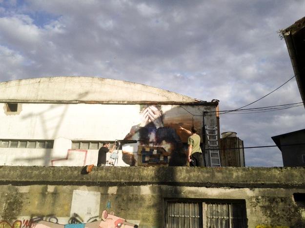 Xabier-mural191749